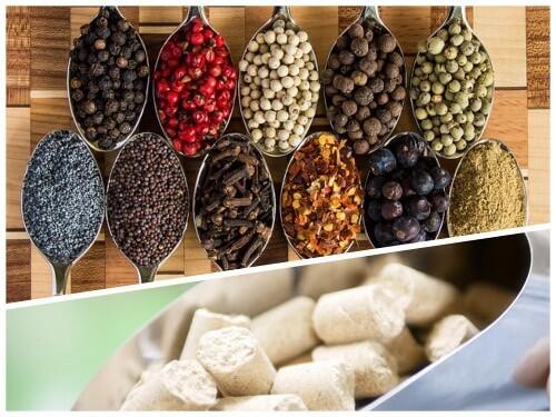 薬物添加、栄養分/ビタミン・ミネラル調整、配合内容変更、特殊形状に対応 ー 特殊実験用配合飼料(特殊飼料)のご紹介