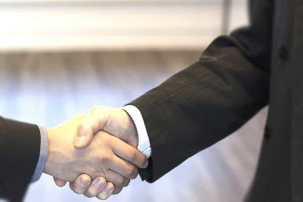開発技術・シーズを繋げます  技術(シーズ)活用のご提案からMTA締結〜提供まで支援  日本クレア・ブリッジングサービス
